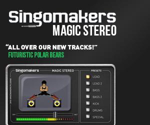 300x250_singomakers-magic-stereo_nodate