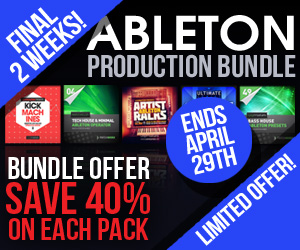 300-x-250-lm-ableton-mastering-bundle