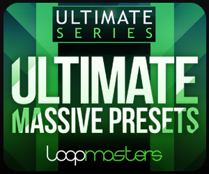 Lm ultimate massive presets 300 x 250