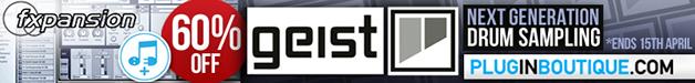 628x75-pib-fxpansion-geist