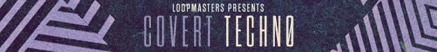 Ct banner 628