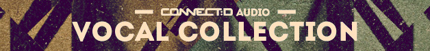 Vc banner 628