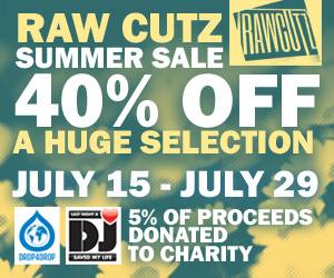 300x250 lm summer sale 2016 raw cutz