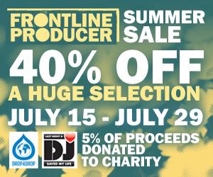 300x250 lm summer sale 2016 frontline
