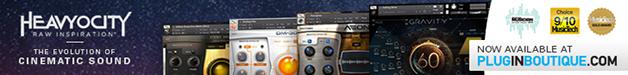 628x75 heavyocity banner pluginboutique