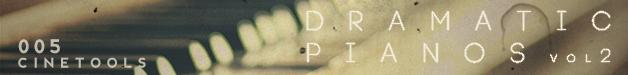 Cinetools dramatic pianos v2 628x75