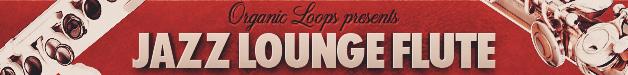 Jfl banner 628