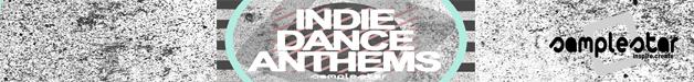 Sst025 indie dance anthems 628x75