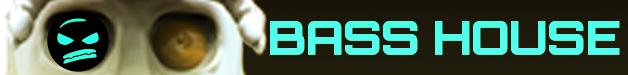 Bass house sp 628x75 v2