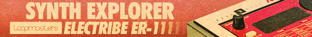 Er1 banner 628