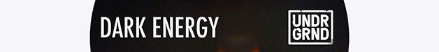 Dark energy 628x75
