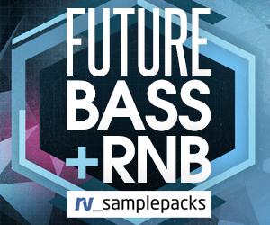 Rv future bass  rnb 300 x 250