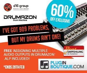 300x250 d16 drumazon banner pluginboutique