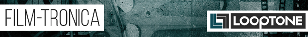 Looptone film tronica  628 x 76