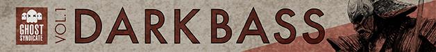 Gs darkbassvol1  banner small