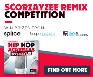 300x250 splice competition banner 1