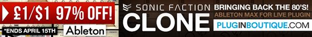 628 x 75 pib sonic faction clone pluginboutique