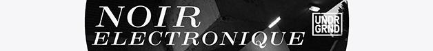 Noir electronique 628x75