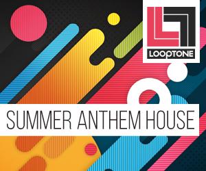 Looptonesummeranthemhouse bigleads classichousesounds 300 x 250