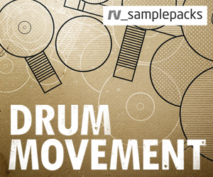 Rv drum movement 300 x 250