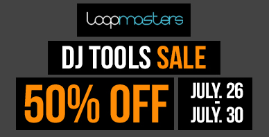 194x99 lm in house label dj tools sale v2