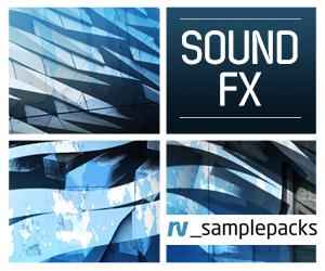 Rv sound fx 300 x 250