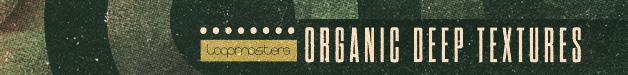 Odt banner 628