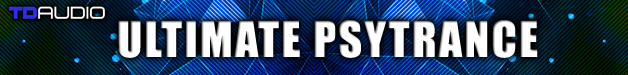 7 upkits melodies psy trance basslines spire drumshots kits 628 x 75
