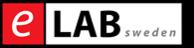 Elab logo dark mid