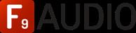 F9 Audio
