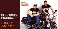 Harleymuscle_banner_big