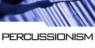 Percussionism_banner_lg