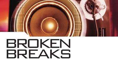 Brokenbreaksrct