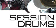 Sessiondrums banner lg