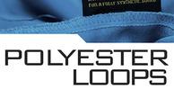 Polyester_banner_lg