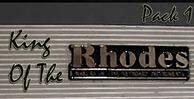 Kingoftherhodes1 banner lg