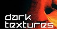 Darktextures_banner_sml