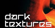 Darktextures banner sml