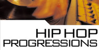 Hiphopgrogressions_banner_lg
