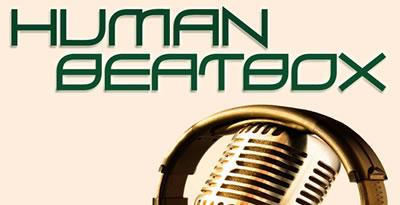 Humanbeatbox banner lg