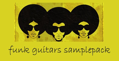 Funk_guitars_banner_big