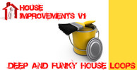 House_improve_v1_banner_lg