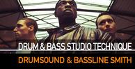 177_drumsound_bassline_1000x512