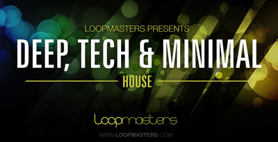 178 deep tech min house 1000x512