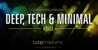 178 deep tech min house 1000x512