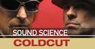 Coldcut - Sound Science