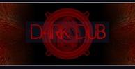 Pbb_dark_dub_hires-rct