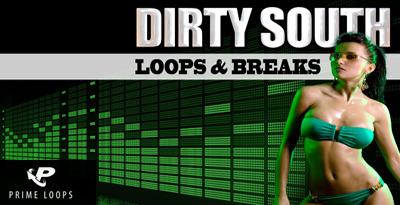 Dirtysouth_loops_bannerlg