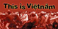 Vietnam banner lg