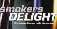 Smokers banner lg